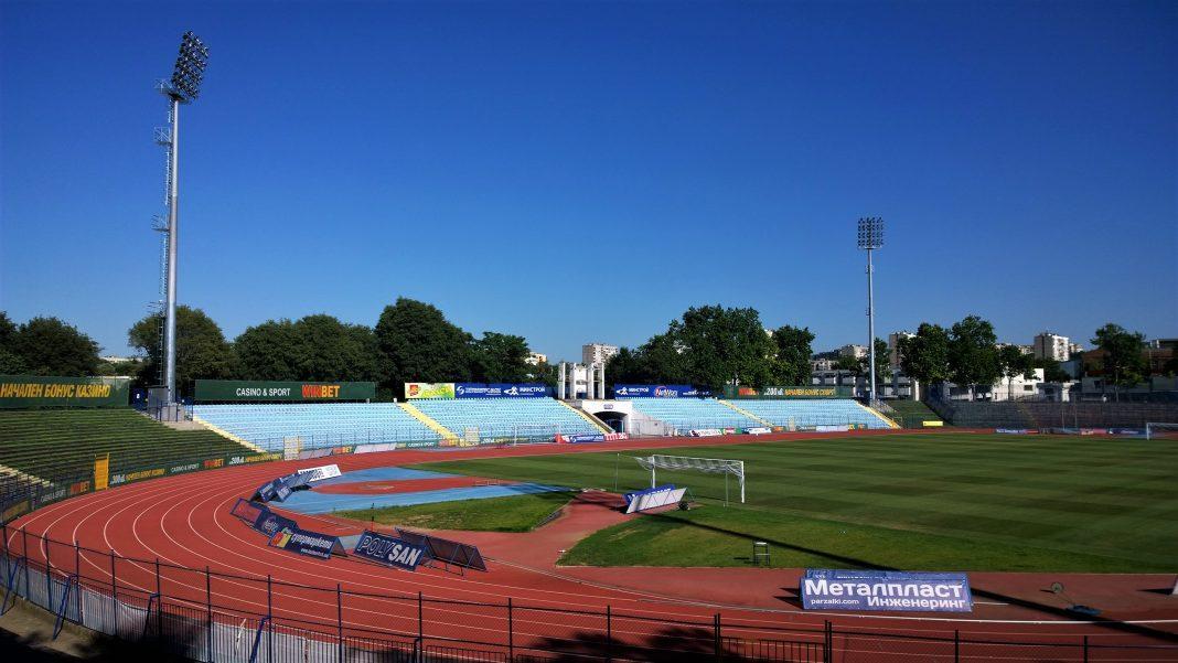 gradski stadion v ruse 2017 3