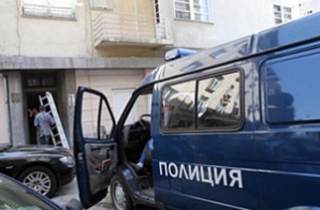 640 420 25godishen myzh napadna policaj v liubimec