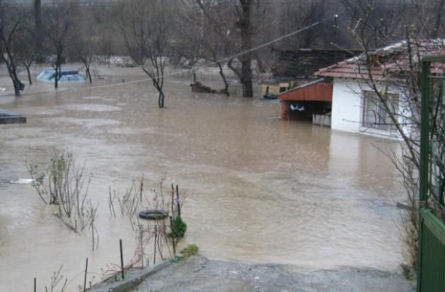 640 420 navodneniia i krizisna situaciia v dupnica reka dzherman gotova da