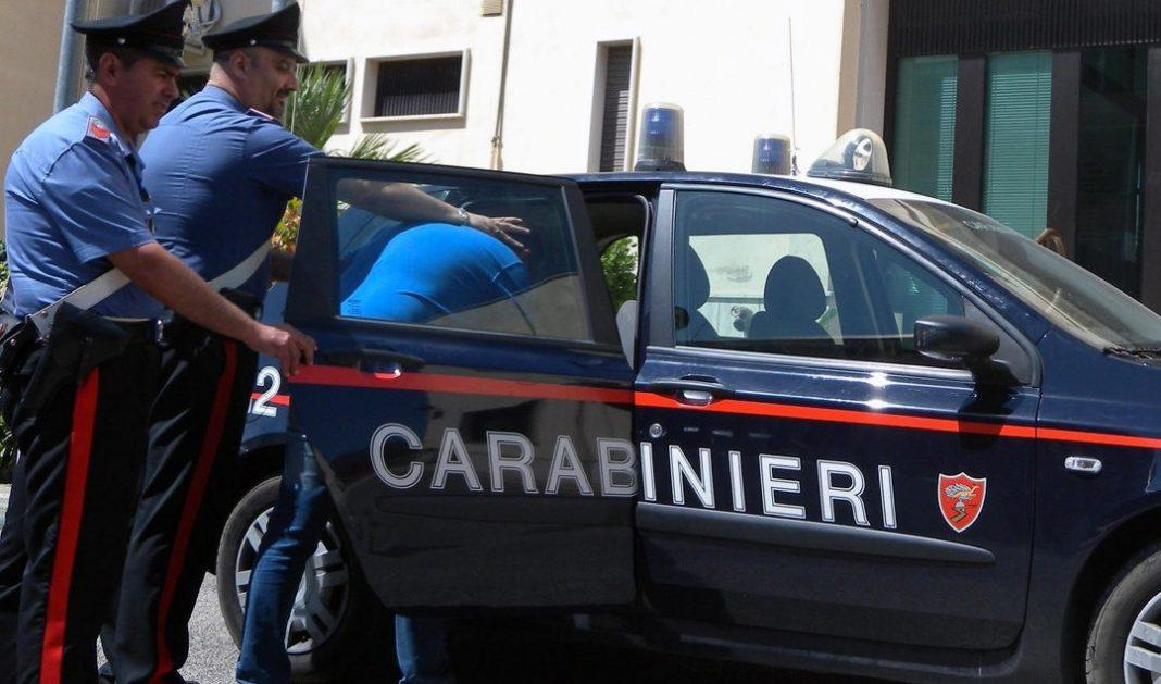 carabinieri 1080x636 1
