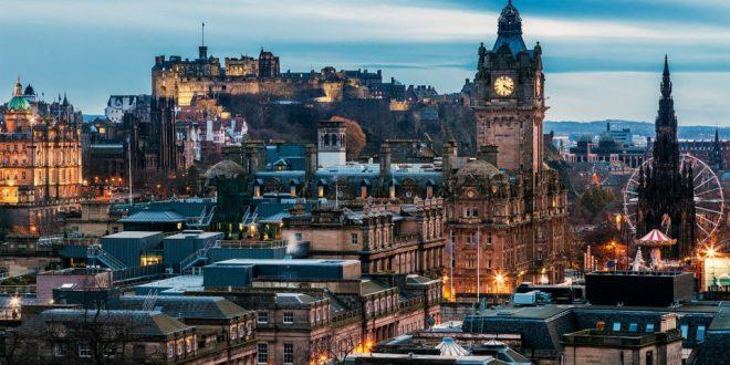 edinburghl capital of scotland 660x330 1
