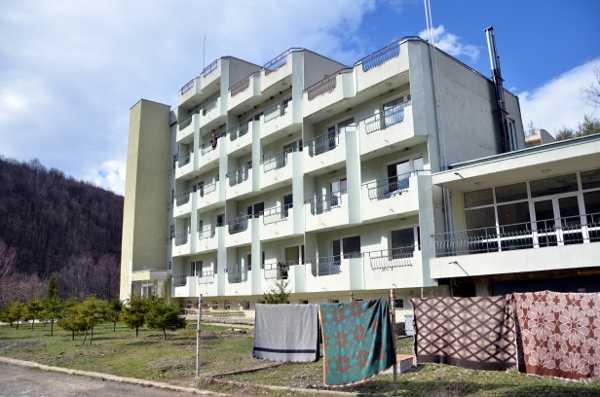 kachulka 5a