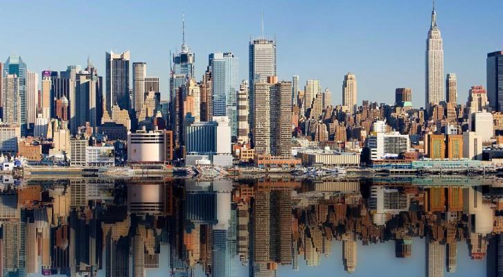 new york city 726x400 1