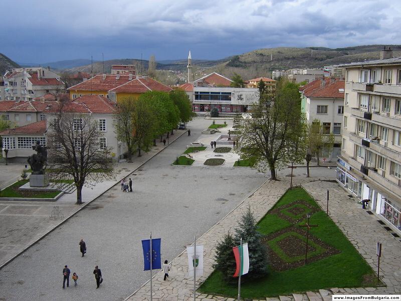 1Krumovgrad 15