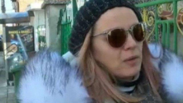 Българка от Чирпан влезе в историята на италианската мафия