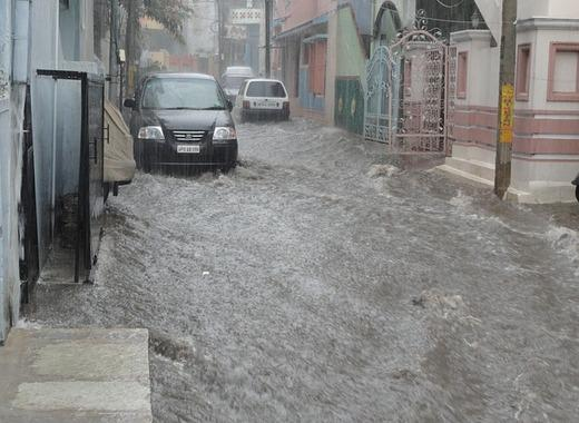 medium flood 62785 640