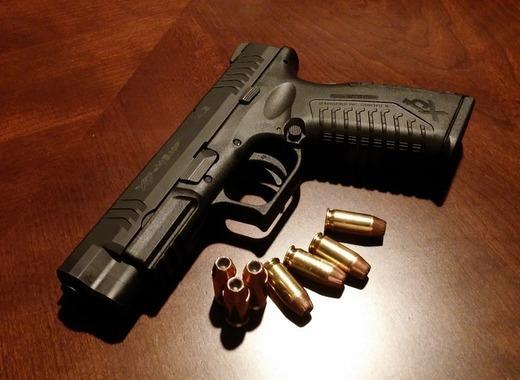 medium handgun 231696 960 720