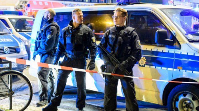 Polizei 696x387 1