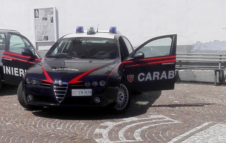 Страшилище на врачанските автоджамбази бе арестувано в Италия!