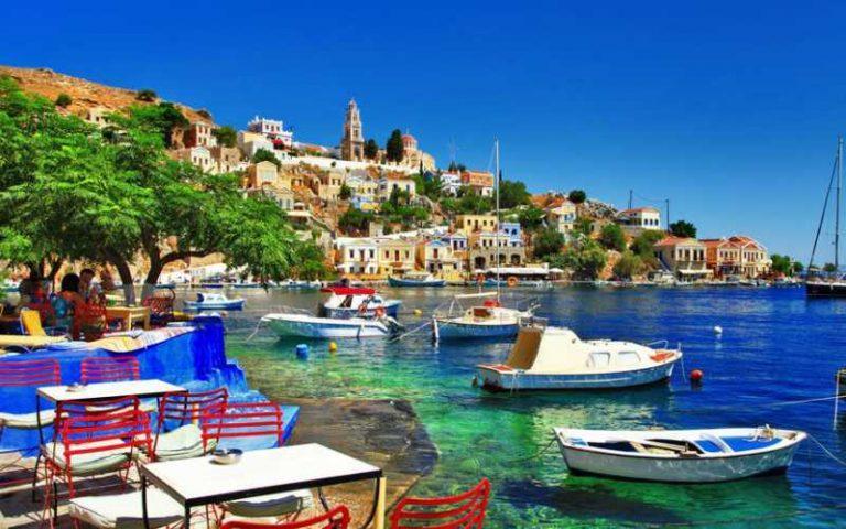 Голяма новина за цяла Гърция