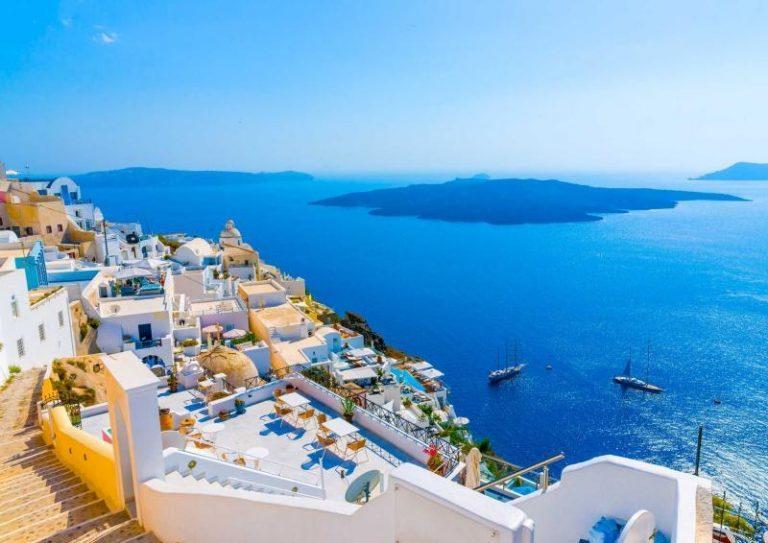 Кошмарни ограничения падат от четвъртък в Гърция