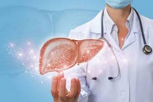 Нашият черен дроб е проектиран за 600 години! Убиваме го само за 60 години