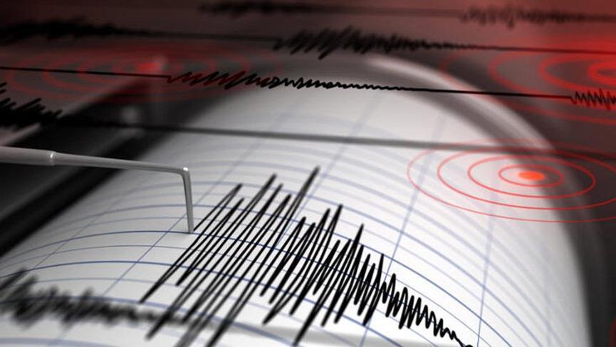 deprem iha 16 9 1584734769