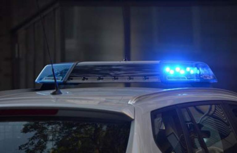 thumb 768x0 Police