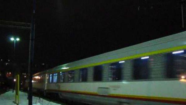 vlak ubi 16 godishna srybska voleijbolistka snimka 291418