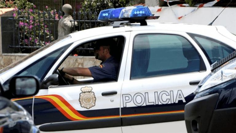 Страшна трагедия с българин в Испания
