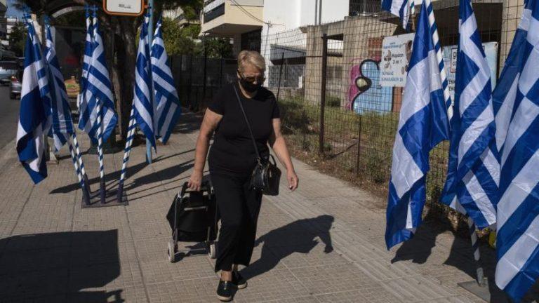 Кошмарът в Гърция ще продължи до септември