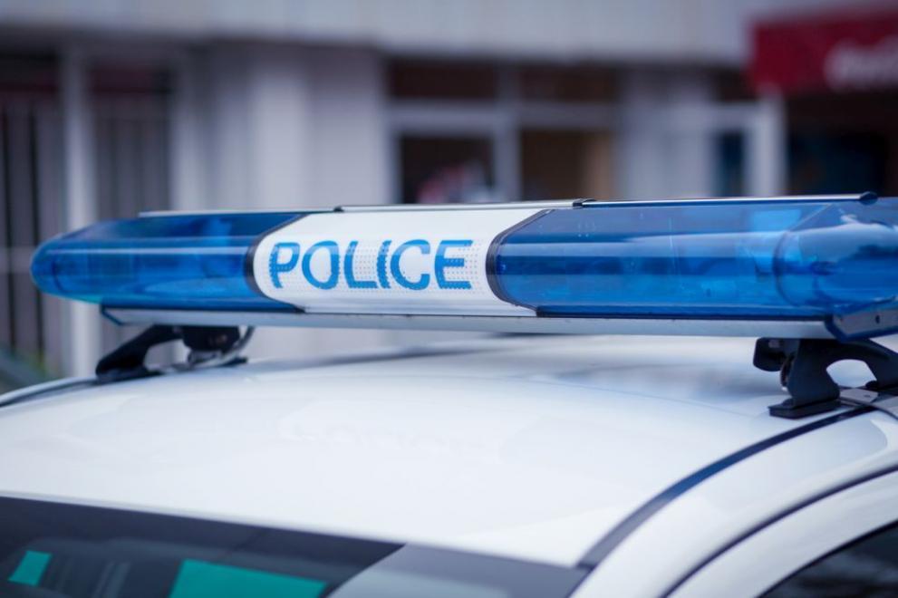 991 ratio policiia