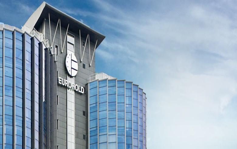 eurohold