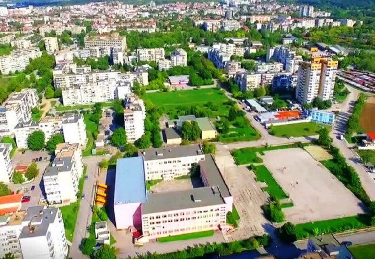 Турски холдинг изгражда голяма фабрика в Търговище