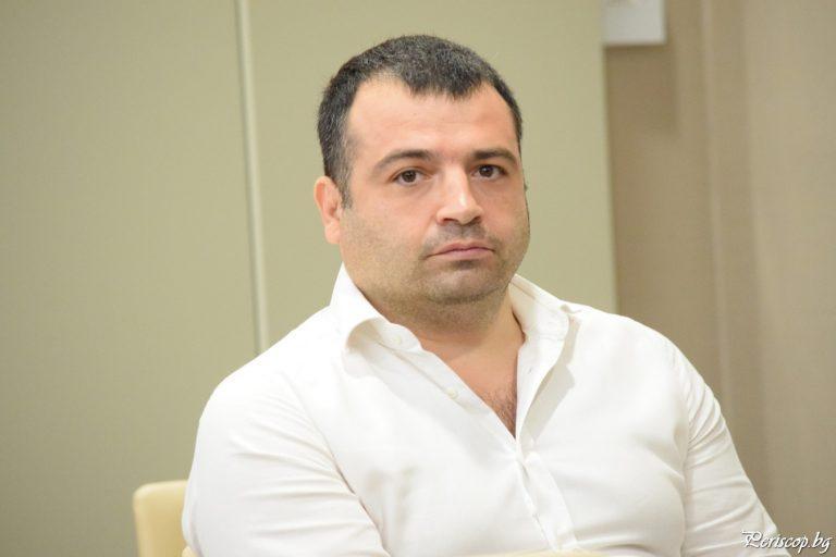 Бургас ще има второ летище! 2 години по-късно идеята на Константин Бачийски става реалност