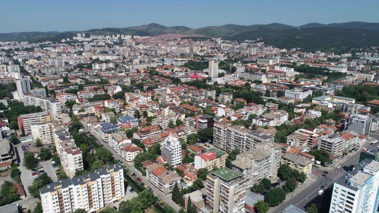 Нова голяма компания влезе в Стара Загора
