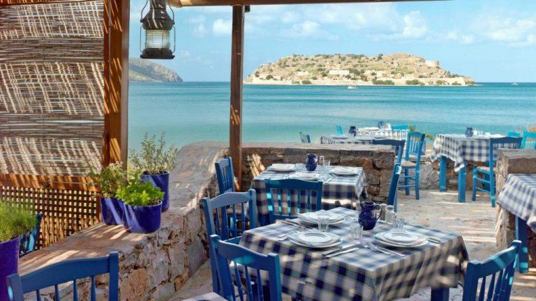 Нов удар за бизнеса в Гърция!