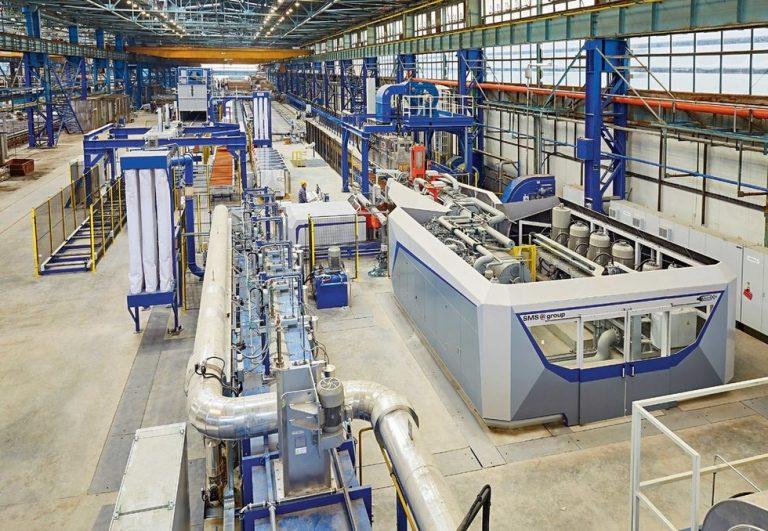 Шуменски завод ще работи за БМВ